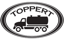 Toppert Jetting Service